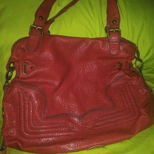 Jessica Simpson purse/bag